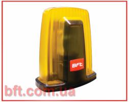 BFT LTA 230. Сигнальная лампа 230 В.
