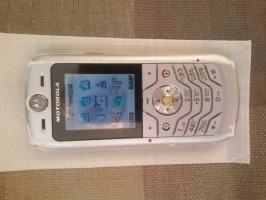 Motorola L6 Б.у.