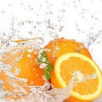 Отдушка Апельсин 15 мл