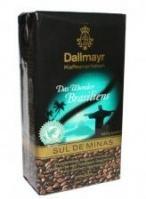 Dallmayr Sul De Minas Das Wunder Brasiliens молотый 250г