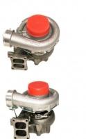 Турбіна DAF 95XF двигун..XE355/390C 1319281, 1362359