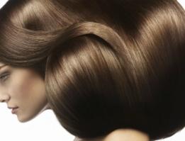 Куплю продать дорого волосы в Чернигове Скупка волос Чернигов