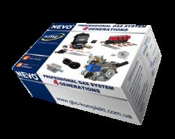 Комплект KME NEVO standart