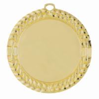 Медаль ME004.