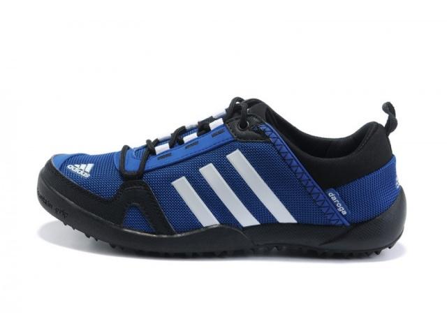 finest selection bb24c a05a5 Кроссовки Adidas Daroga Climacool, сетка, новые, оригинал.