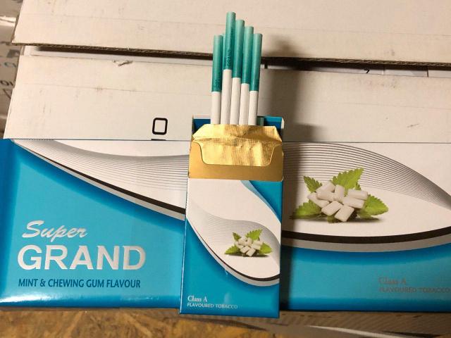 Купить сигареты лм ментол купить белорусские сигареты в санкт петербурге оптом
