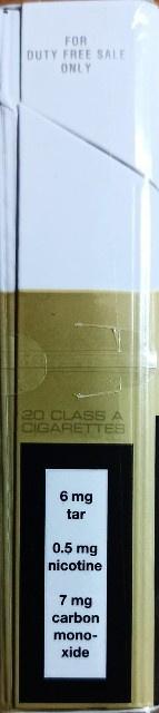 Сигареты marlboro купить дешево сигареты винстон вайт оптом