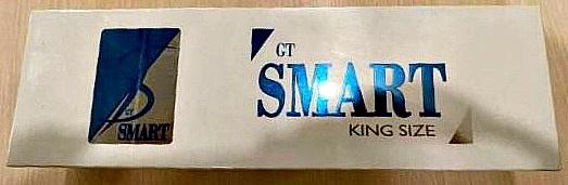 Сигареты смарт купить купить сигареты сенатор в интернет