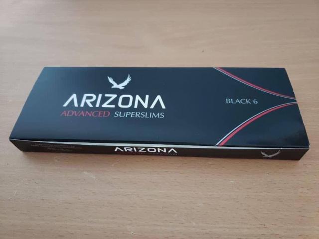 Аризона сигареты купить только есть в кармане пачка сигарет слушать онлайн