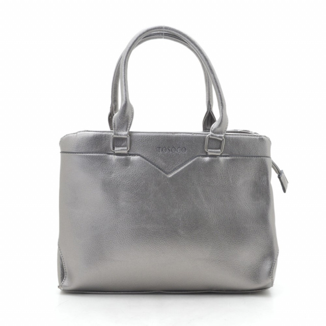 462e277bdabc Женская сумка F2846 т.серебро: продажа, цена в Одессе, Сумки Оптом ...