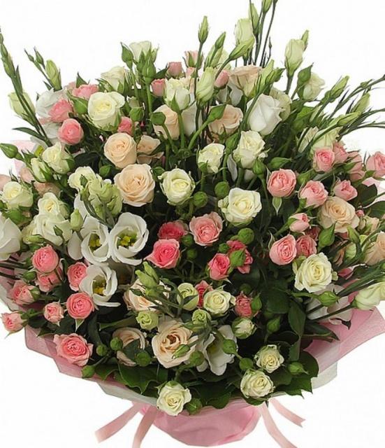 Цветов ивано-франковск, букеты из живых цветов оптом киев