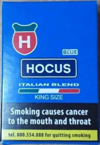 Сигареты оптом дешево прайс купить электронные сигареты в сосновом бору