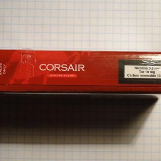 сигареты corsair купить в