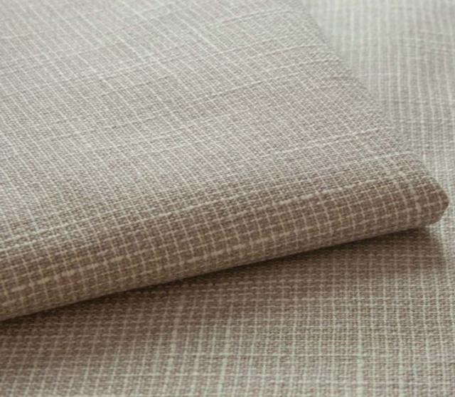 Материал сиденье: ткань.  Цвет: .Luis 1.