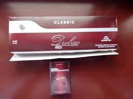 Купить сигареты дубао оптом в москве купить блок сигарет мальборо