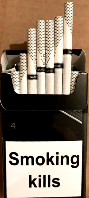 сигареты кент 4 купить дешево
