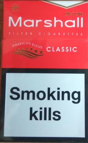 Сигареты купить дешево интернет магазин в розницу электронные сигареты цена в минске купить