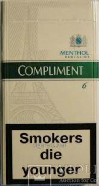 Куплю сигареты с ментолом табак челябинск опт