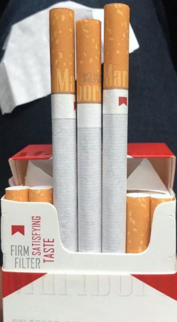 Где купить сигареты в волгограде дешево электронная сигарета купить в калининграде цены
