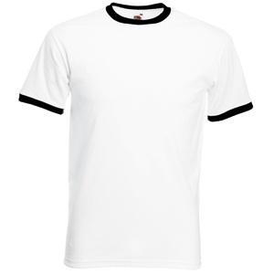 Мужские футболки оптом. Купить мужские футболки оптом. Мужские ... 5392a671e363b