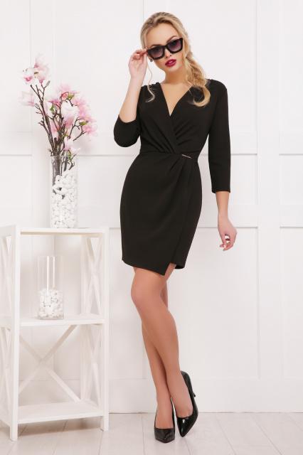 GLEM платье Летиция д/р