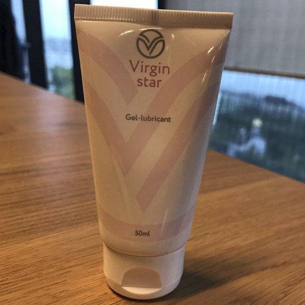 Virgin Star для сокращения мышц влагалища в Евпатории