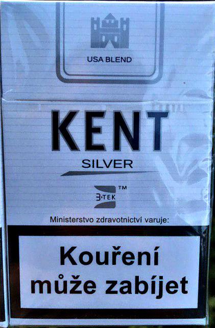 Кент купить сигареты оптом сигареты more 120s купить в москве