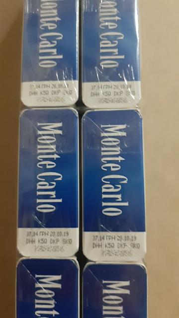 Купить сигареты монте карло в интернет магазине сигареты корона беларусь где купить
