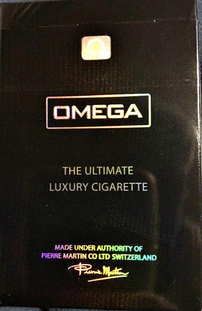 Сигареты омега купить екатеринбург флешка сигарета купить