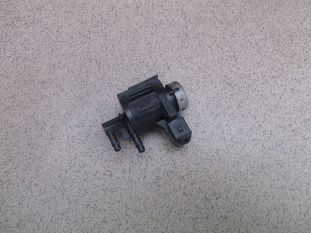 Фольксваген транспортер т4 электромагнитный клапан трос ручника транспортер т5