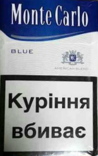 купить сигареты украина дешево