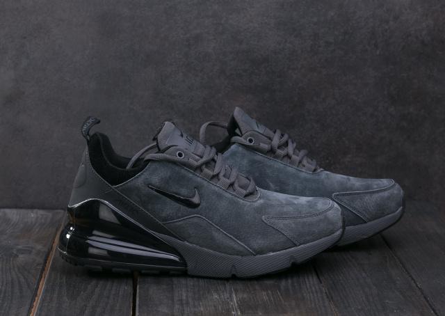 79e33d8b4 мужские зимние кроссовки\ботинки Nike Air 270: продажа, цена в ...