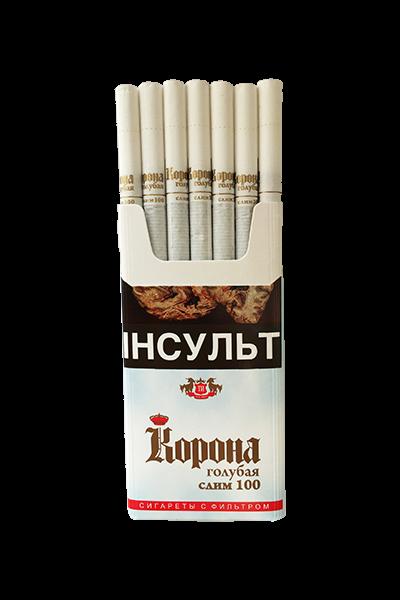 Купить корона сигареты оптом дешево оптом табак для кальяна в оренбурге