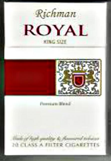 Купить сигареты роял элитный табак для сигарет купить