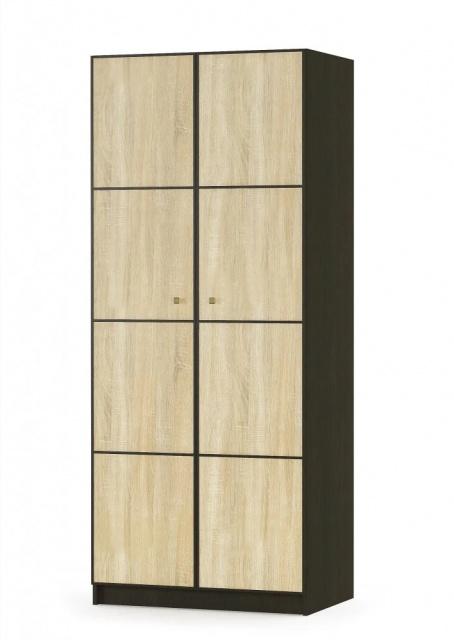 Шкаф для спальни «Фантазия»
