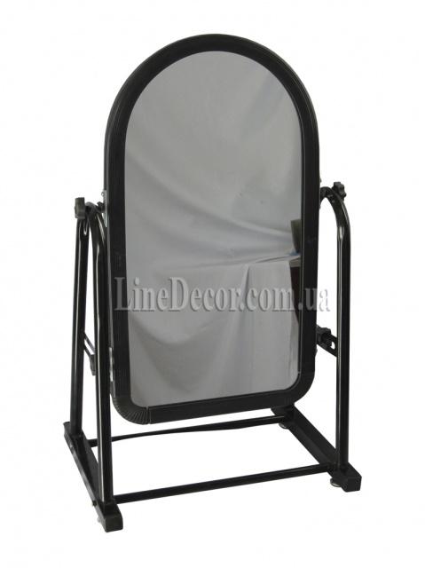 Зеркало (0104)