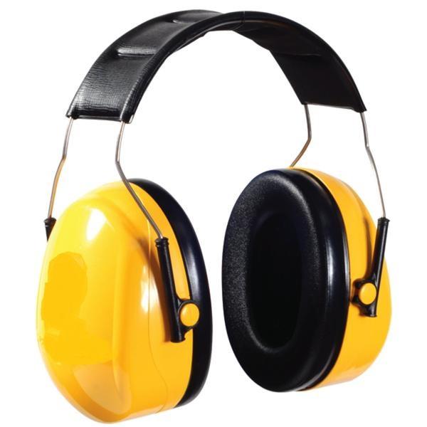 Навушники захисні в Тернополі. Порівняти ціни 504d1e6c44824