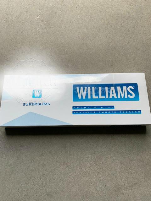 Сигареты бонд синий цена оптом сигареты купить в нижнем дьюти фри