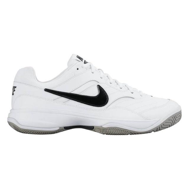 234649fc Обувь для тенниса в Черновцах. Сравнить цены, купить на UA Market ...