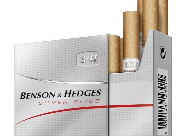 Купить сигареты benson lnbi сигарета электронная одноразовая что это