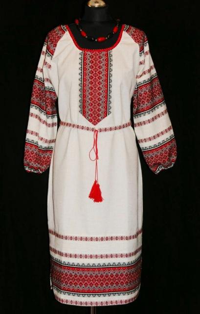Сукня «Містраль» 1d6bacc327471