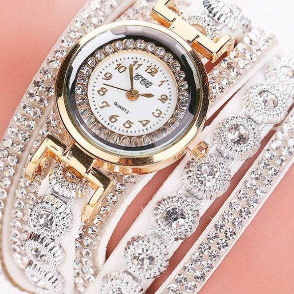 cb38174810e60 Женские часы CL KARNO: продажа, цена в Киеве, Магазин часов «Смарт-Tайм»