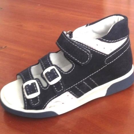 5272b24f Ортопедическая обувь Т-535 полезна как для профилактики плоскостопия,  плосковальгусных стоп, так и для лечения. Стильный дизайн, натуральная кожа.