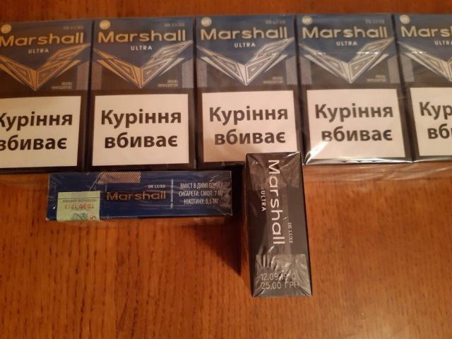 Продажа табачных изделий цена купить сигареты оптом дешево ижевск