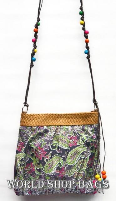 cc7b7be4b491 Пляжная мини сумочка. Можно носить как на плече, так и кросбоди! По самой низкой  цене в Украине!