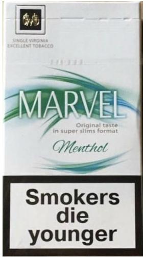 Сигареты с ментолом дешево купить опт сигарет донецк