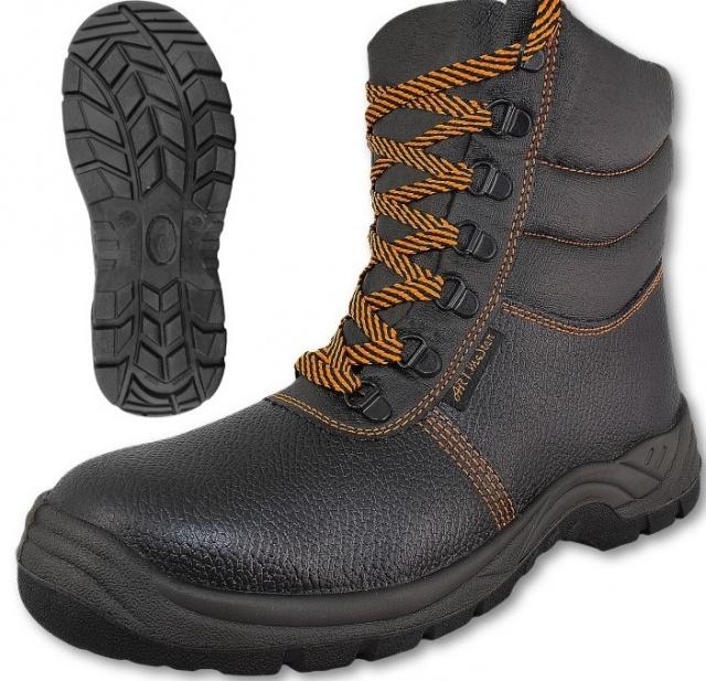 Захисне взуття в Тернополі. Порівняти ціни c946f56eb1653