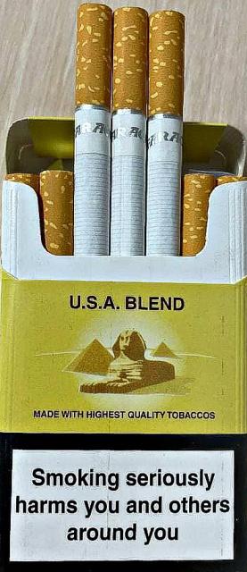 сигареты pharaon купить
