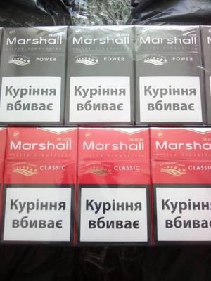 Продаем сигареты оптом с мрц мундштук ручной работы для сигарет купить