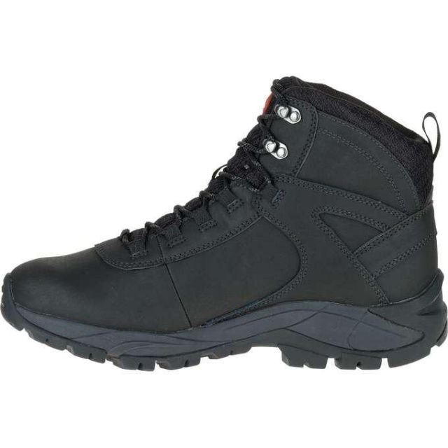 Черевики ботинки Merrell Vego Mid Leather Waterproof WP J311538C. 47 ... 1fe8b9f83bb3b